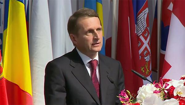 sergey-naryshkin-uchastvuet-v-parlamentskoy-assamblee-obse
