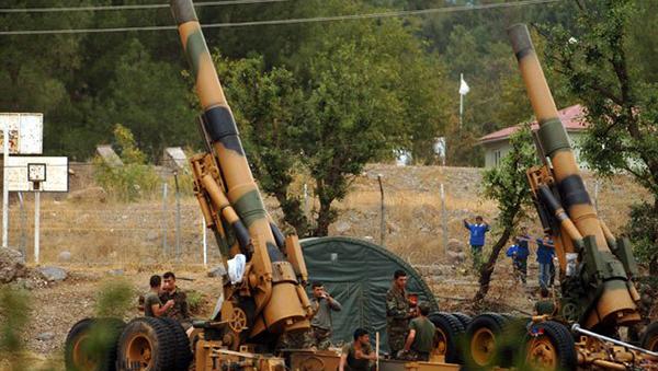 tureckaya-artilleriya-obstrelyala-boevikov-ig-v-sirii