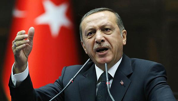 erdogan-potreboval-izvineniy-ot-baydena