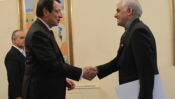 prezident-anastasiadis-poprivetstvoval-novogo-posla-irana