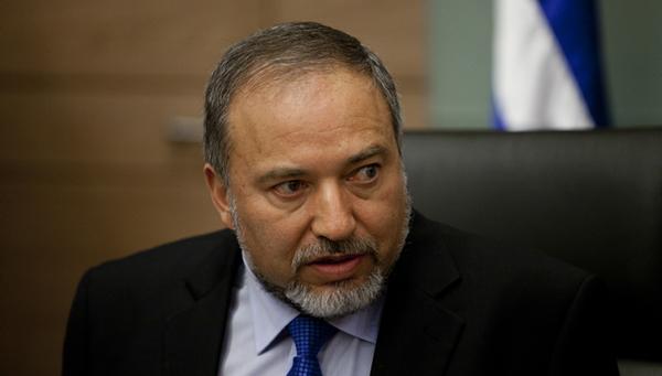 izrail-raskritikoval-shveciyu-za-namerenie-priznat-palestinu