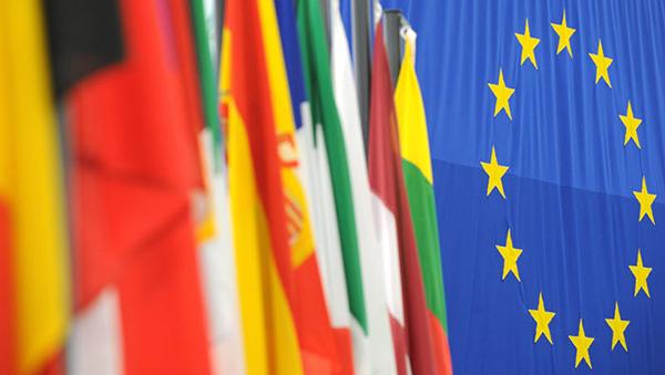 razoritsya-radi-demokratii-v-borbe-s-rossiey-zapad-gotov-unichtozhit-ekonomiku-mladoevropeycev