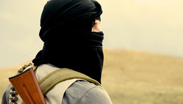 taliban-zayavila-o-gotovnosti-podderzhat-islamskoe-gosudarstvo
