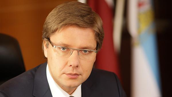 pobeda-russkoyazychnyh-bolshe-vsego-golosov-na-vyborah-v-seym-latvii-poluchila-partiya-soglasie