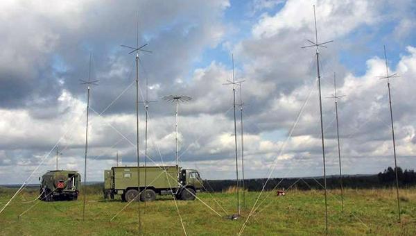 siriyskie-povstancy-zahvatili-rossiyskiy-centr-radiorazvedki