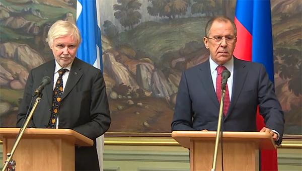press-konferenciya-sergeya-lavrova-i-glavy-mid-finlyandii