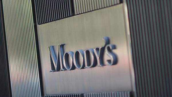 agentstvo-moodys-gotovo-povysit-reyting-kiprskoy-bankovskoy-sistemy-blagodarya-kreditnomu-reestru