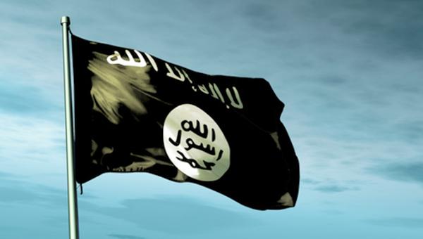 flag-islamskogo-gosudarstva-podnyat-v-gorode-na-granice-turcii-i-sirii