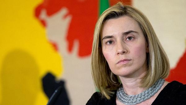 mogerini-sankcii-protiv-rossii-ne-povliyali-na-ee-politiku-v-otnoshenii-ukrainy