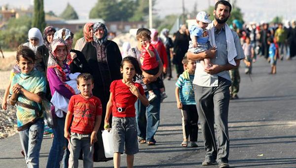 migranty-i-bezhency-na-kipre-problema-vsego-evrosoyuza