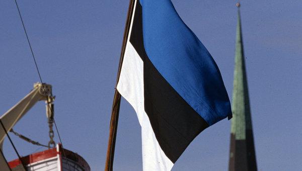 smi-pessimizm-estoncev-znachitelno-vyros-iz-za-embargo-rf