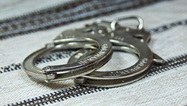 v-grecii-arestovali-rossiyanina-obvinyaemogo-v-ubiystve-pyati-policeyskih-na-rodine
