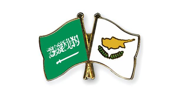 v-saudovskoy-aravii-budet-otkryta-diplomaticheskaya-missiya-kipra