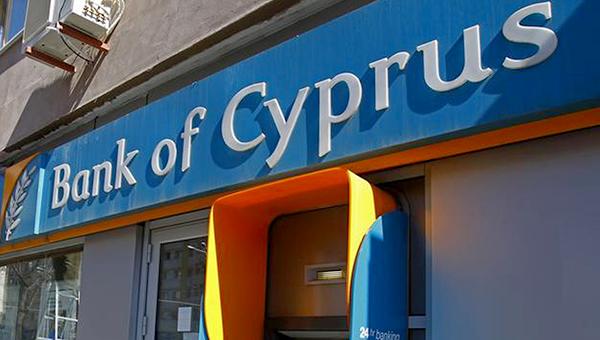 eks-glavy-deutsche-bank-i-nornikelya-vydvinuty-v-sovet-direktorov-bank-of-cyprus