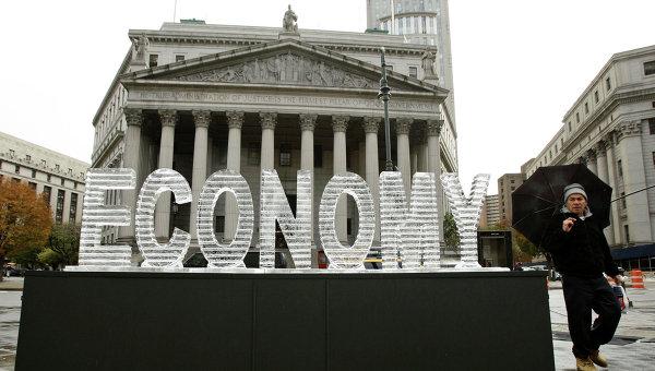 business-insider-kitay-oboshel-ssha-i-stal-krupneyshey-ekonomikoy-mira