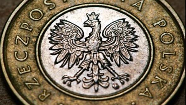 cb-polshi-rezko-snizil-stavku-iz-za-problem-evrozony-i-ukrainy