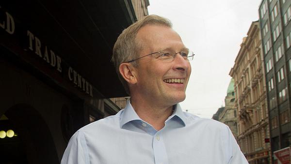 finskiy-politik-sankcii-sposobstvuyut-razryvu-mezhdu-rossiey-i-zapadom