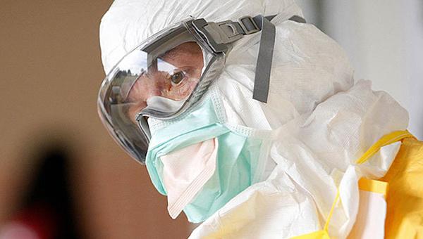 ebola-na-kipre-lozhnaya-trevoga