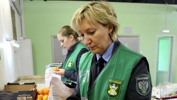 rossiya-zapretila-reeksport-ovoschey-i-fruktov-cherez-polshu