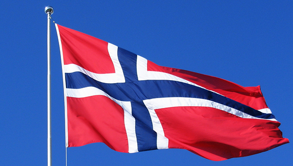 norvegiya-prisoedinilas-k-novym-sankciyam-es-protiv-rossii