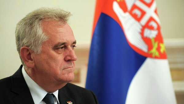 serbiya-otkazalas-svyazyvat-voprosy-sankciy-protiv-rossii-i-vstupleniya-v-es