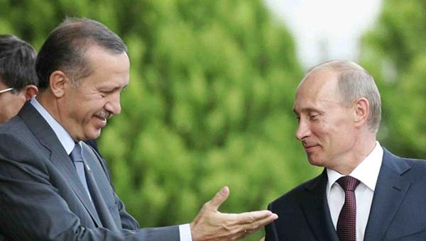 putin-obsudil-s-erdoganom-ugrozu-islamskogo-gosudarstva