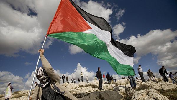 britanskiy-parlament-reshit-sudbu-rezolyucii-o-priznanii-nezavisimosti-palestiny