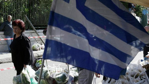 greciya-nachala-peregovory-o-vyhode-iz-programmy-kreditovaniya-mvf