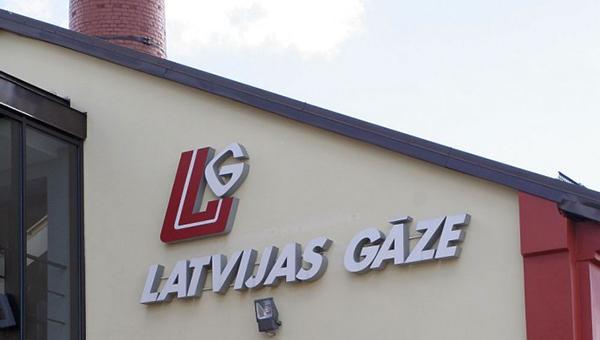 v-latvii-otkryvaetsya-gazovyy-front