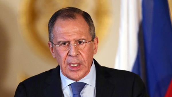 lavrov-ukrainskiy-krizis-stal-kulminaciey-kursa-na-sderzhivanie-rossii-zapadom