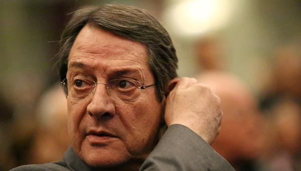 prezident-kipra-anastasiadis-podverg-somneniyu-zhelanie-turcii-reshat-realnye-problemy