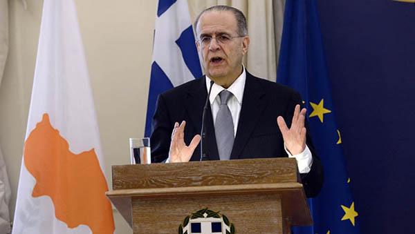 ministr-inostrannyh-del-kipra-pribyl-v-afiny-s-odnodnevnym-delovym-vizitom
