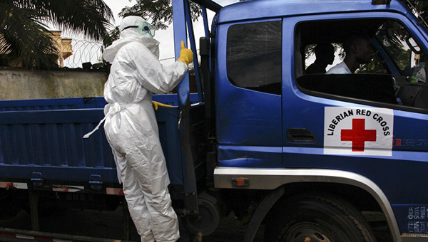 v-liberii-nachinaetsya-zabastovka-medpersonala-rabotayuschego-s-bolnymi-lihoradkoy-ebola