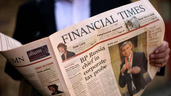financial-times-otkazalas-publikovat-pismo-rossiyskogo-posla