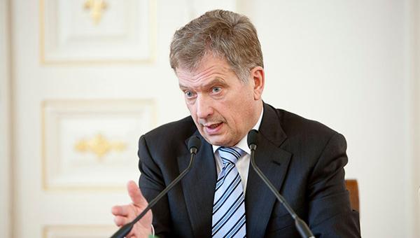 prezident-finlyandii-krizis-na-ukraine-mozhet-obratitsya-holodnoy-voynoy