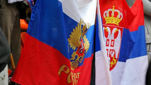 serbskie-antifashisty-proveli-akciyu-v-podderzhku-vizita-putina-v-belgrad