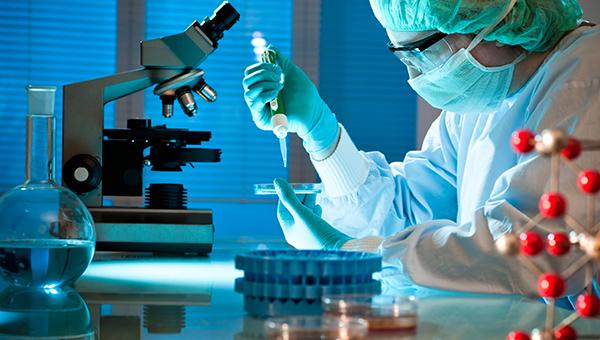smi-vakcina-protiv-lihoradki-ebola-sozdana-v-rossii
