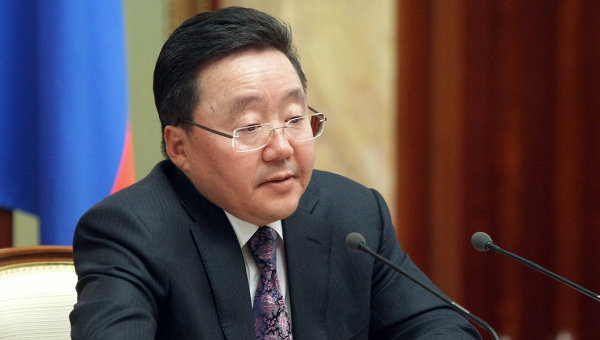 prezident-mongolii-u-nas-nikogda-ne-poyavitsya-amerikanskaya-voennaya-baza