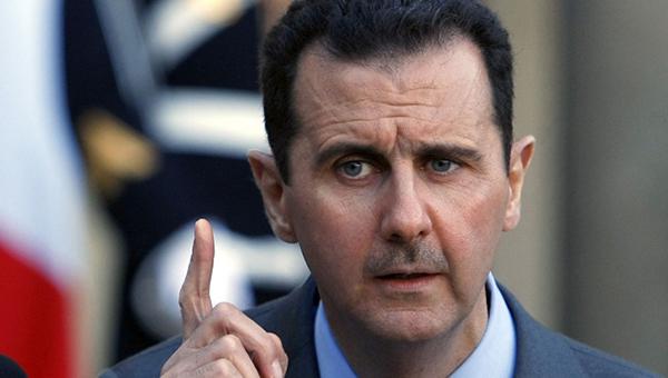gosdep-ssha-vnov-zagovoril-o-neobhodimosti-sverzheniya-prezidenta-sirii