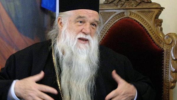 mitropolit-egialiyskiy-i-kalavritskiy-amvrosiy-my-obozhestvili-dengi-i-doshli-do-bankrotstva