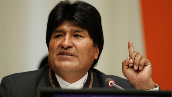 prezident-bolivii-nazval-sankcii-protiv-rossii-ekonomicheskim-terrorizmom