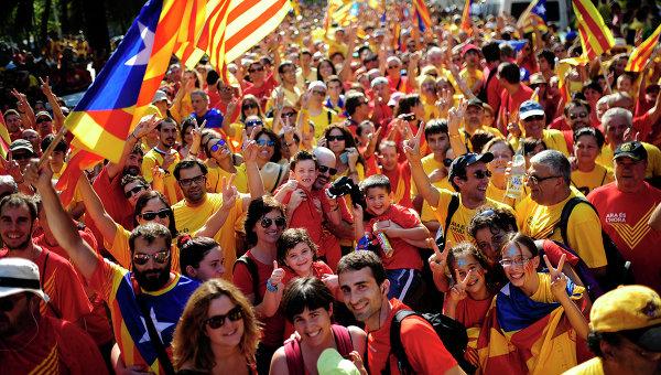 kataloniya-otkazalas-ot-noyabrskogo-referenduma