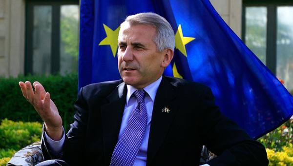 es-obsudit-vozmozhnost-otmeny-sankciy-protiv-rossii-v-konce-oktyabrya