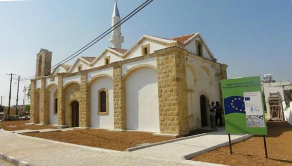 na-severe-kipra-zavershena-restavraciya-cerkvi-agios-nikolaos