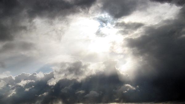 pasmurnaya-pogoda-budet-derzhatsya-na-kipre-do-vyhodnyh