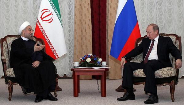 ariyskiy-vybor-iran-i-rossiya-obrecheny-na-nastoyaschee-strategicheskoe-sotrudnichestvo