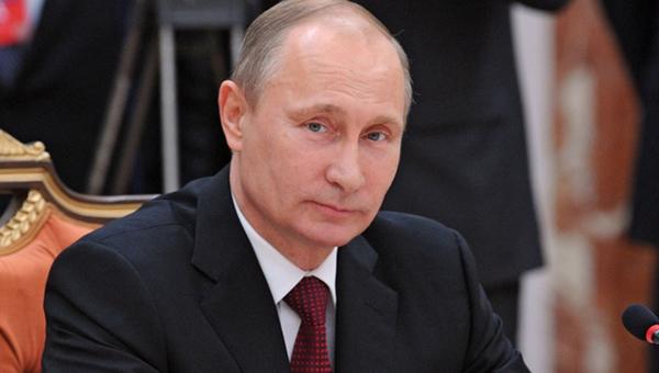putin-popytki-davleniya-na-rossiyu-iz-za-ukrainy-destabiliziruyut-situaciyu
