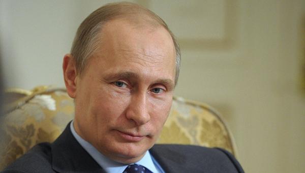 na-zavtrak-v-milan-vladimir-putin-edet-v-italiyu-ne-tolko-dlya-razgovora-ob-ukraine-i-sankciyah