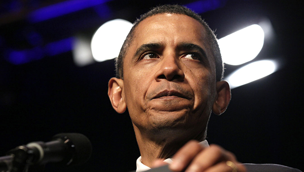 obama-ya-obnimal-i-celoval-medsester-lechivshih-bolnogo-lihoradkoy-ebola