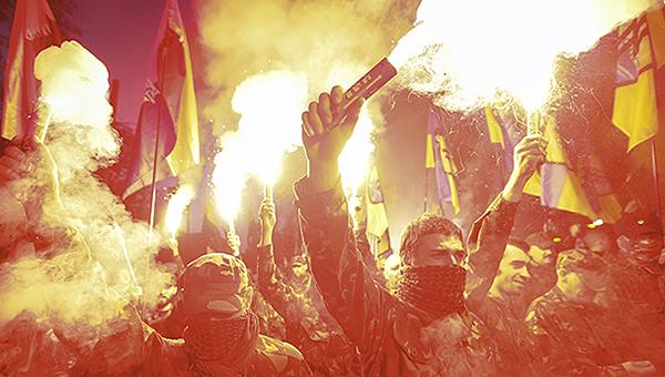 moskva-prizvala-oon-obse-i-se-protivodeystvovat-geroizacii-nacizma-na-ukraine